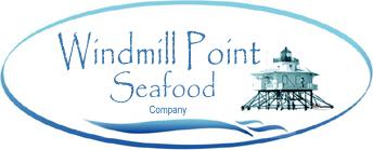 windmillpointseafood.com